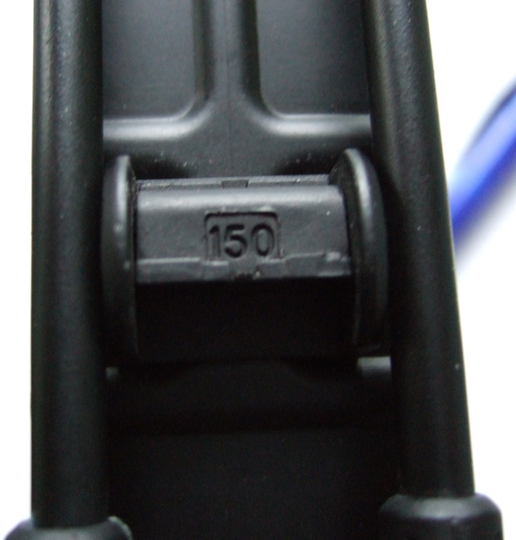 dscf27433vki.jpg