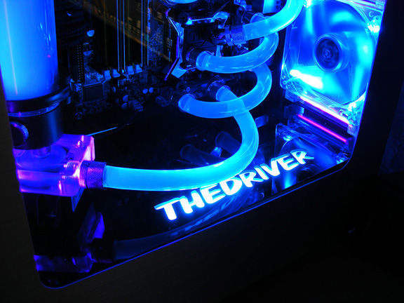 LiquidCooling by TheDriver