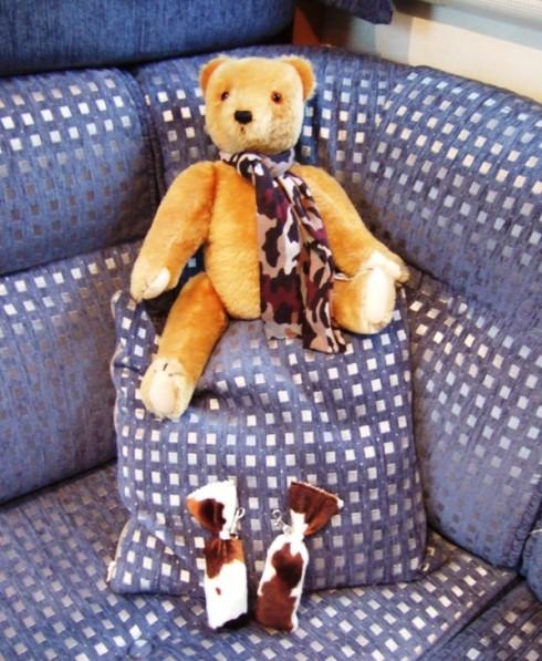 der m cken nicht reinkommen t rvorhang mobile freiheit. Black Bedroom Furniture Sets. Home Design Ideas