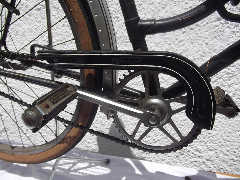 original dabera damenfahrrad kinderrad fahrrad 26 zoll ebay. Black Bedroom Furniture Sets. Home Design Ideas