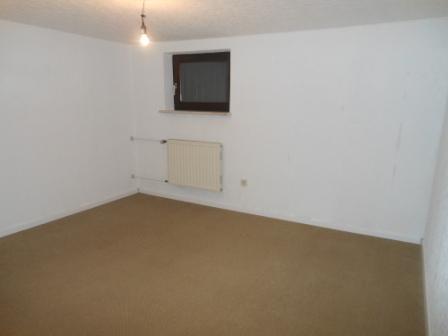 jens und stinas haus renoviert keller n hzimmer b ro. Black Bedroom Furniture Sets. Home Design Ideas