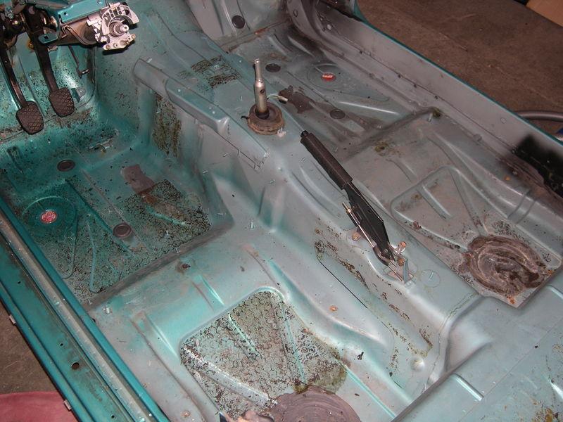 bmw e30 cabrio neuaufbau update endg ltig vorbei. Black Bedroom Furniture Sets. Home Design Ideas