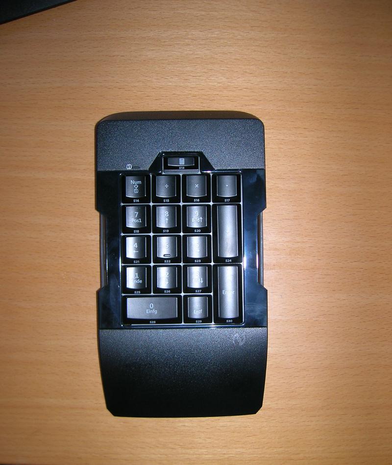 dscn396409fq - [Review] [Tastatur] Microsoft SideWinder X6