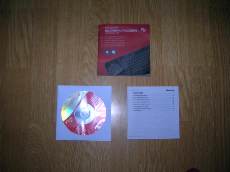 dscn4002002w - [Review] [Tastatur] Microsoft SideWinder X6