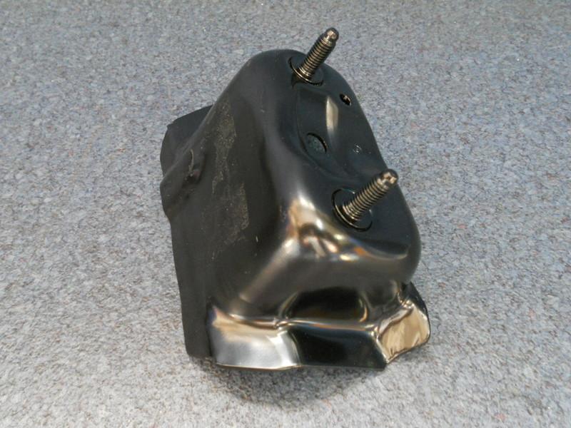 Bmw E36 Repair Sheet Metal New Stabilizer Bracket Sway Bar