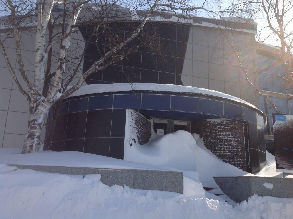 Zima po rosyjsku #2 41