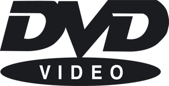 File DVD-Video Logo.svg