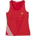 Adidas Shirt günstig