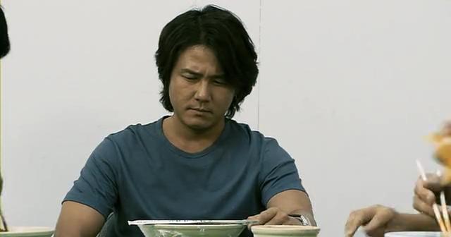 The Outlaw / Mubeobja / Kanunsuz / 2010 / G�ney Kore / Online Film �zle