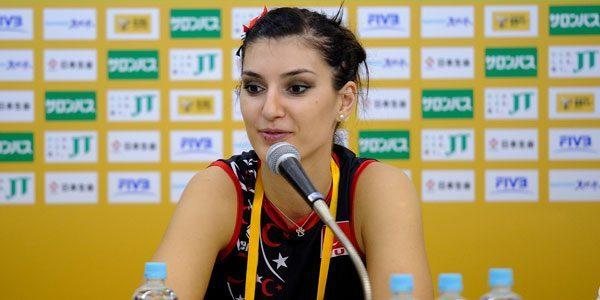 MISS Siatkarskiego EURO 2011 15