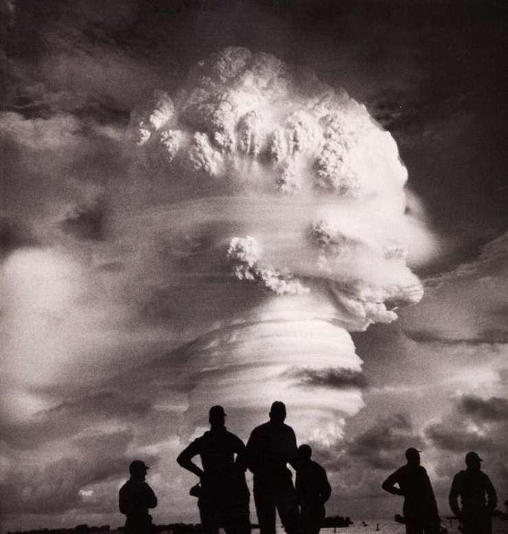 Wybuchy jądrowe 31