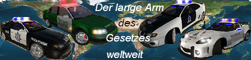 [Bild: earth_2400r9yzk.png]