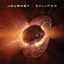 [Bild: eclipsejourneytx30.jpg]
