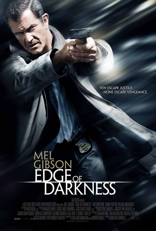 edge of darkness ver2rzk6 Edge of Darkness DVDRip XviD NeDiVx