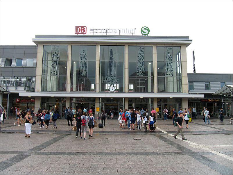 Ice Treff Meisterhaft Dortmund Hbf 39 Bilder