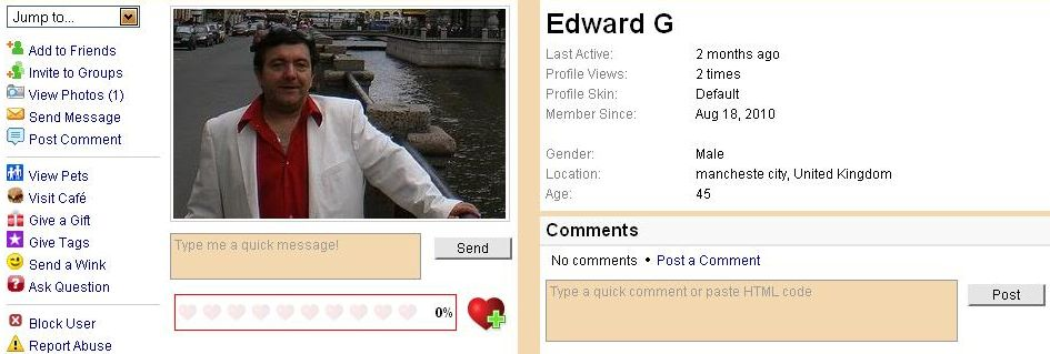 edwardgray2010_profile56mv.jpg