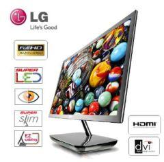 LG E2381VR