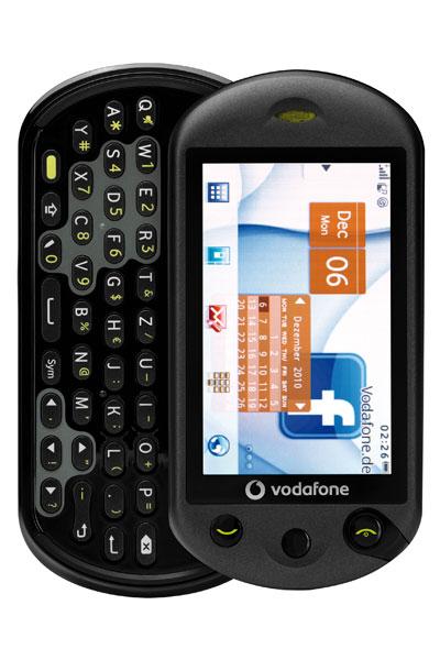 ebay wow vodafone 553