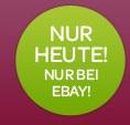 ebay Anzeige Sale
