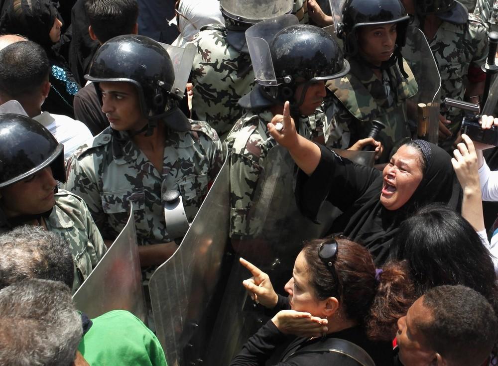 Update: La nouvelle Egypte de l´apres-révolte. - Page 6 Eg7dxe8g