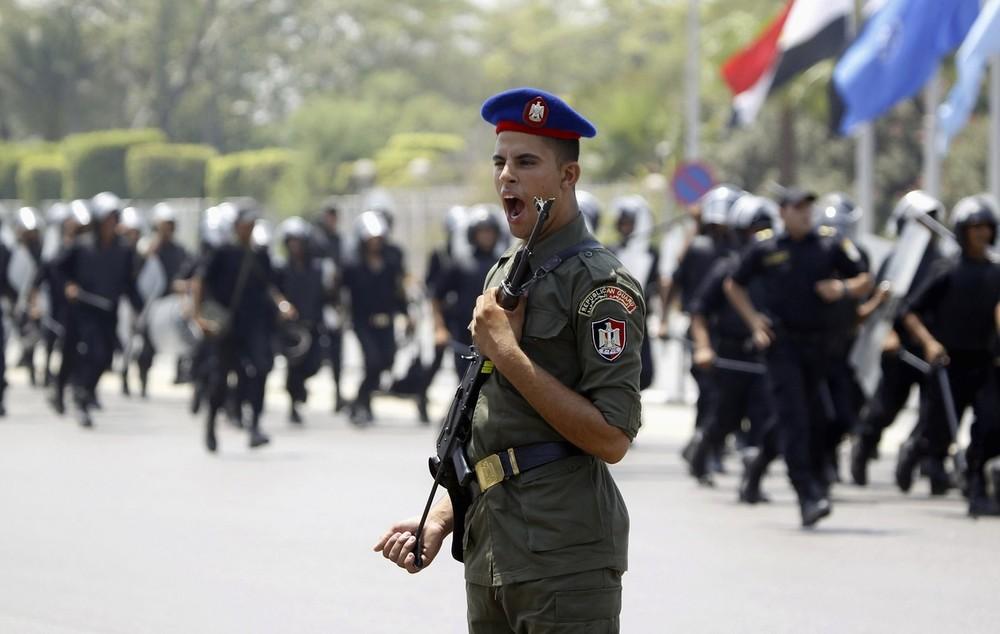 Update: La nouvelle Egypte de l´apres-révolte. - Page 6 Eg8s0izm