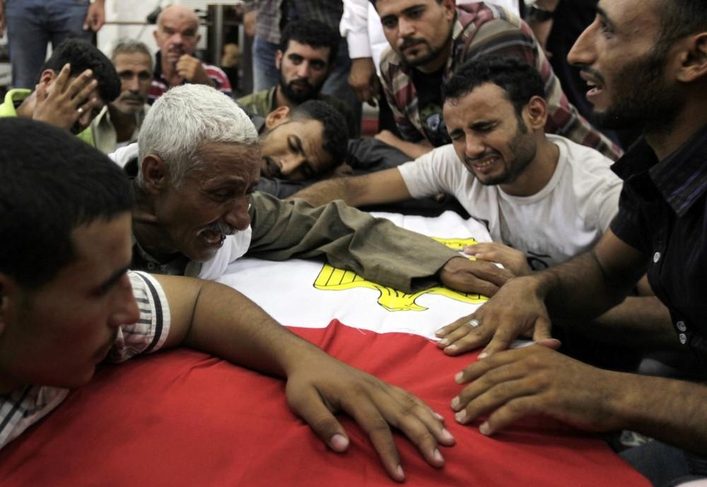 Update: La nouvelle Egypte de l´apres-révolte. - Page 6 Eg9kdipv