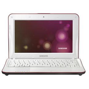 Samsung NF110 A01DE - Shark Design