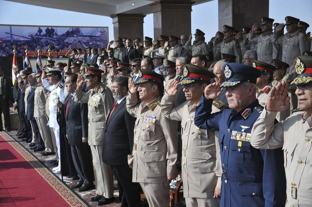 Update: La nouvelle Egypte de l´apres-révolte. - Page 2 Egypt1rlwku