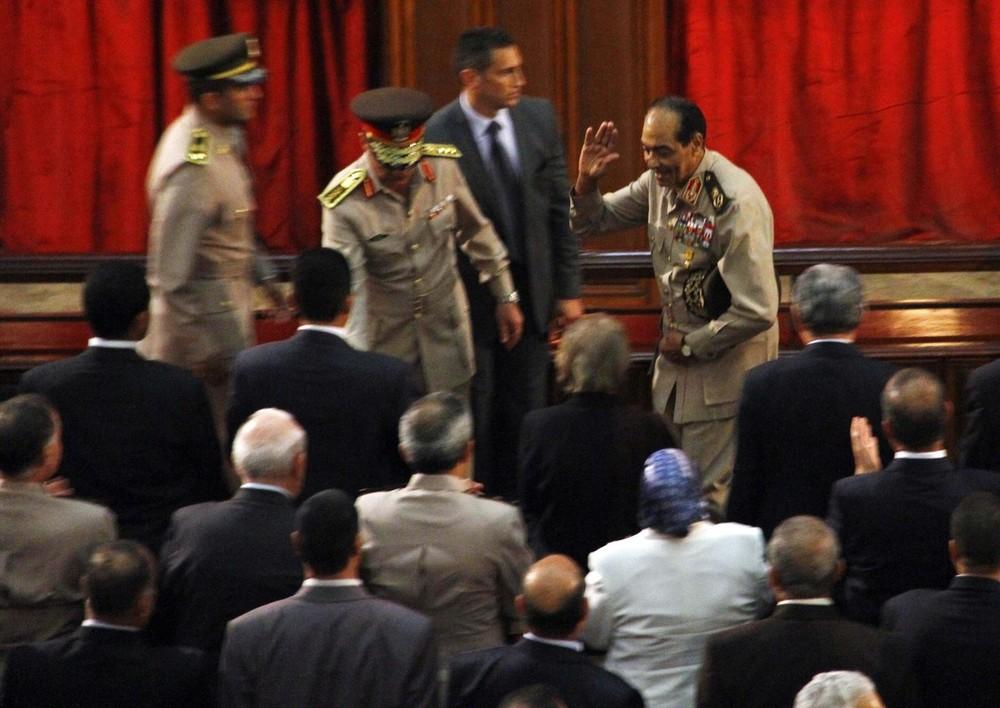 Update: La nouvelle Egypte de l´apres-révolte. - Page 2 Egypt3pp0ov