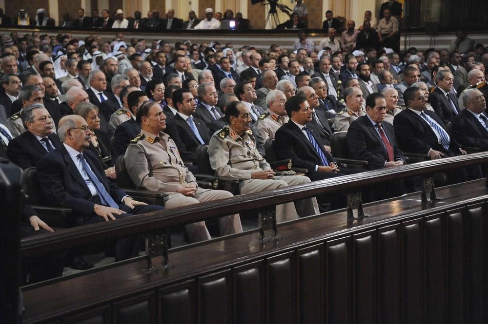 Update: La nouvelle Egypte de l´apres-révolte. - Page 2 Egypt41q53t