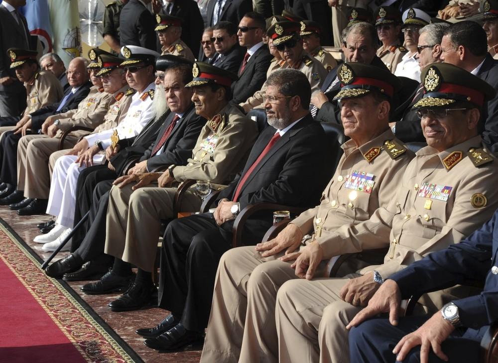Update: La nouvelle Egypte de l´apres-révolte. - Page 2 Egypt5dt21c