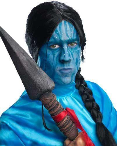 Masz swojego Avatara ? 21