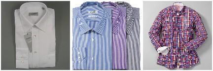 Einhorn Hemden