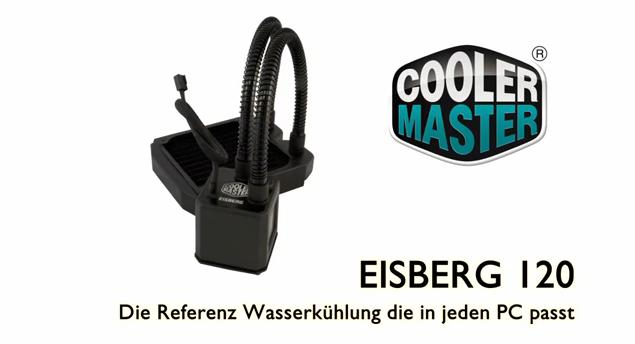 eisberg120grl8x.png
