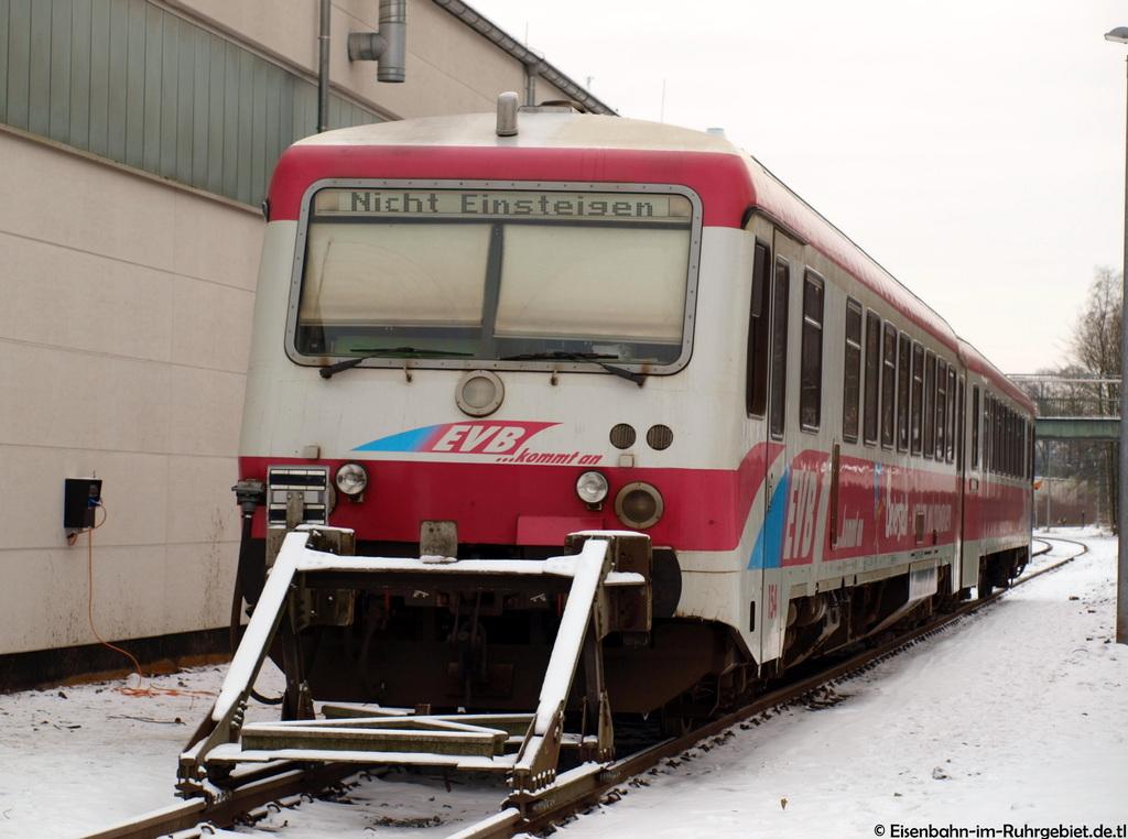 http://www.abload.de/img/eisenbahnenundverkehrs1g66.jpg