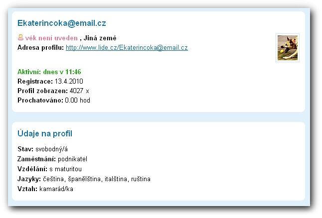 ekateirnakvlvas_profil8ym8.jpg