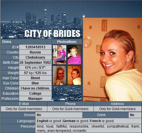 elvirchiklubov_profil2d0p.jpg