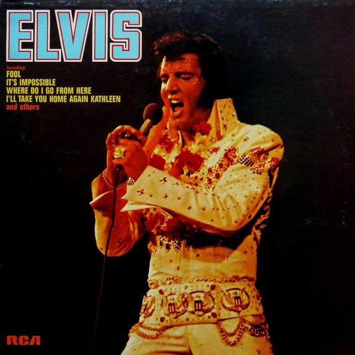 ELVIS (FOOL) Elvisfool77frontrplau