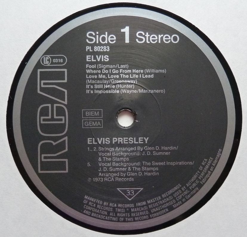 ELVIS (FOOL) Elvisfool85side15maoq