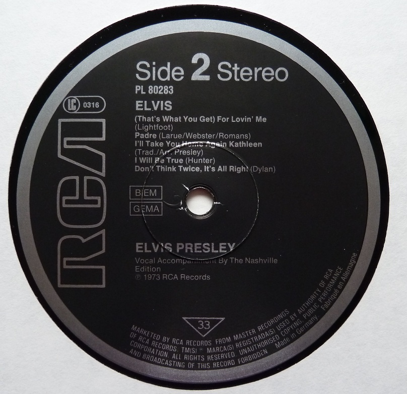 ELVIS (FOOL) Elvisfool85side22izjc