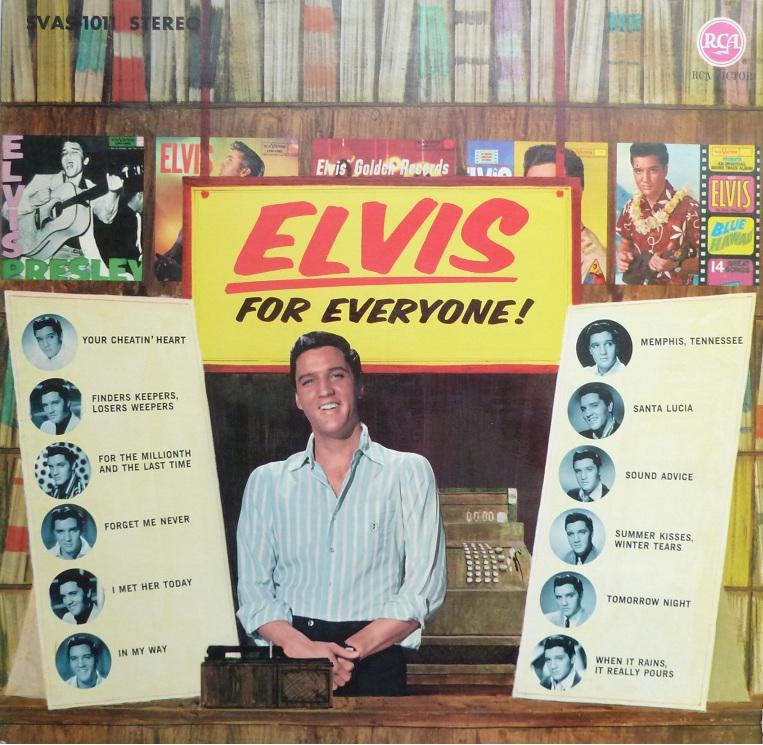 ELVIS FOR EVERYONE! Elvisforeveryone66froldjlr