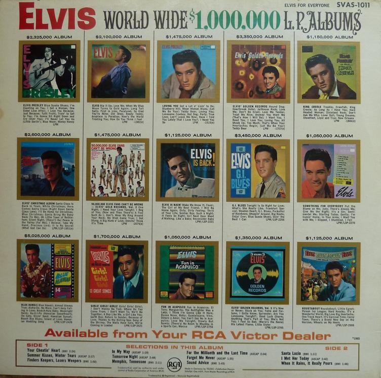ELVIS FOR EVERYONE! Elvisforeveryone66rcksfjmg