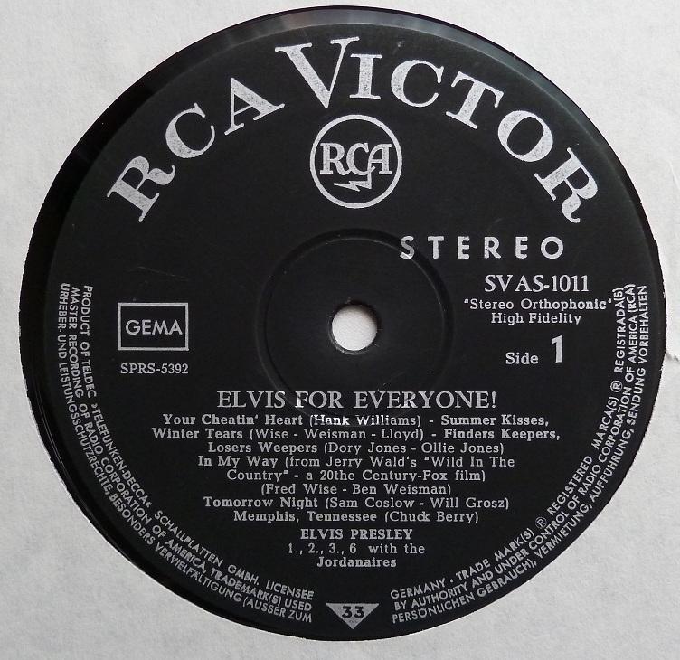 ELVIS FOR EVERYONE! Elvisforeveryone66sid9pkba