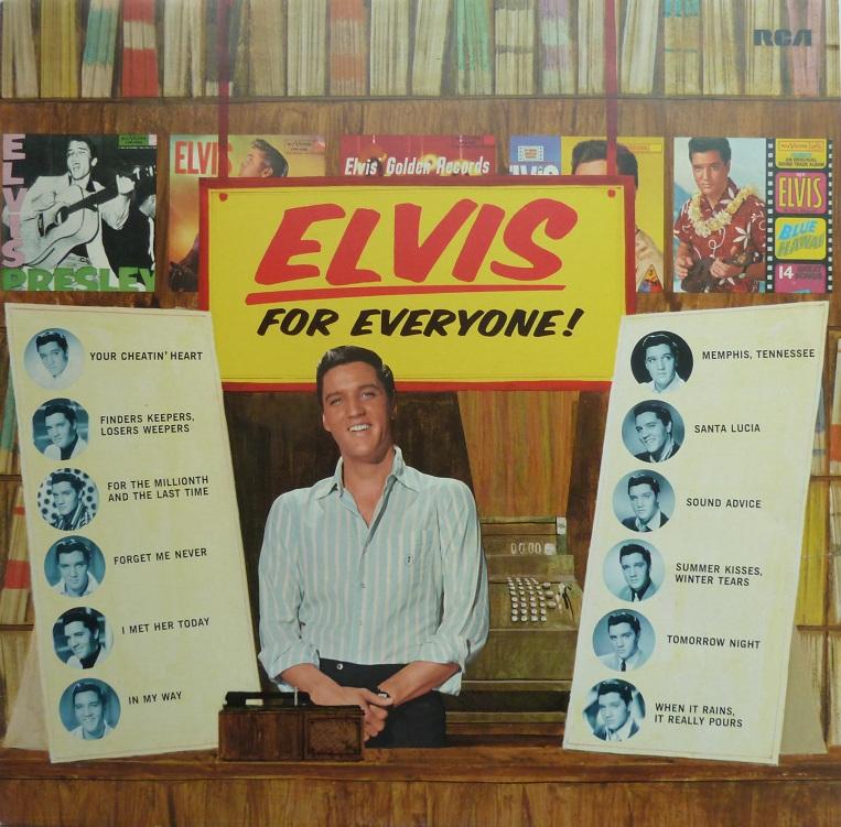 ELVIS FOR EVERYONE! Elvisforeveryone77fronkk9g