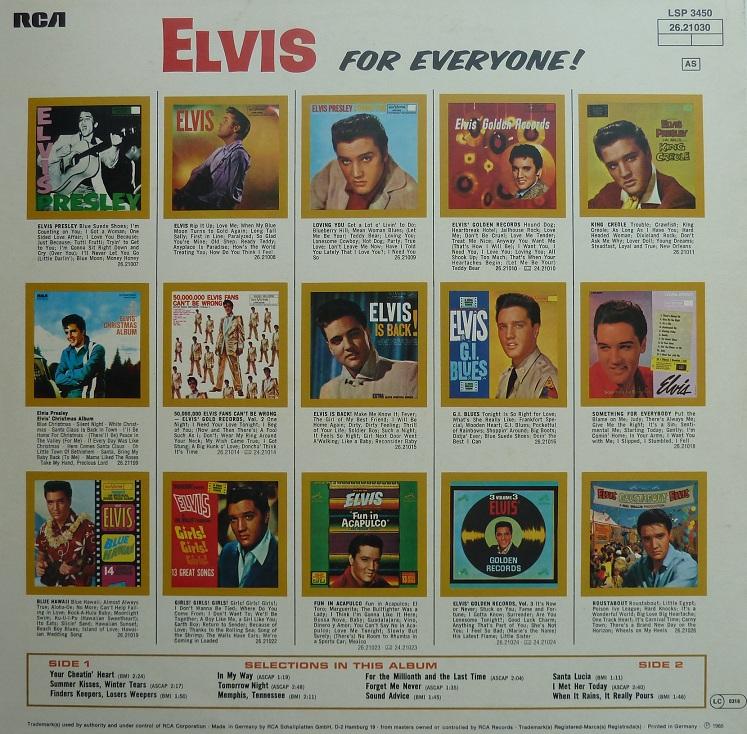 ELVIS FOR EVERYONE! Elvisforeveryone77rckaojru