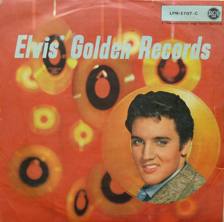 ELVIS' GOLDEN RECORDS Elvisgoldenrecords58fniywk