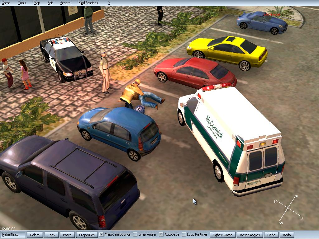 em4deluxe2010-06-2620-r4n1.jpg