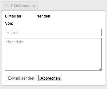 emailqu6h.png