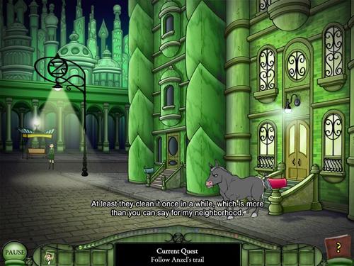 emerald3uaobi.jpg