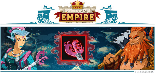 empire_event_seaqueen1edsp.jpg
